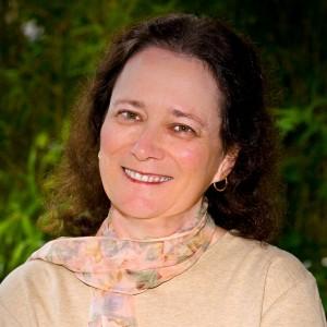 Ellen Finklestein